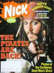 pirates_2_mag_4