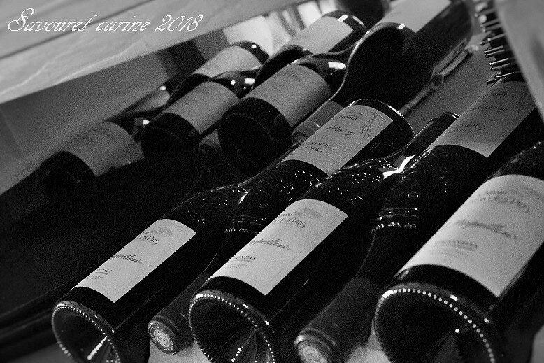 Vins_du_Domaine_1__2_