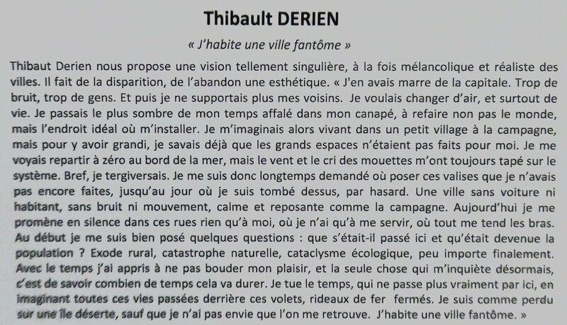 P1050508 Thibault DERIEN (1)