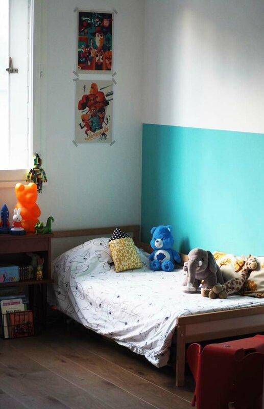 3-home-sweet-home-chambre-enfant-Mon-Lapin-ma-rue-bric-a-brac