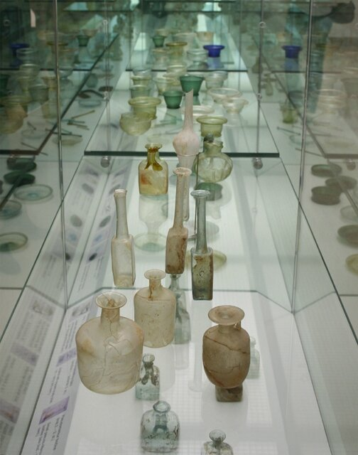 The_Museum_of_Ancient_Glass_Zadar_09_1243424259
