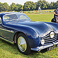 Talbot T 26 GS coupe Figoni & Falaschi_01 - 1950 [F] HL_GF