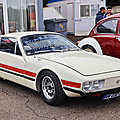 Volkswagen SP 2_01 - 1974 [Br] HL_GF