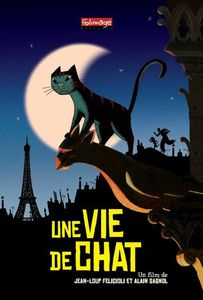 une_vie_de_chat_film1