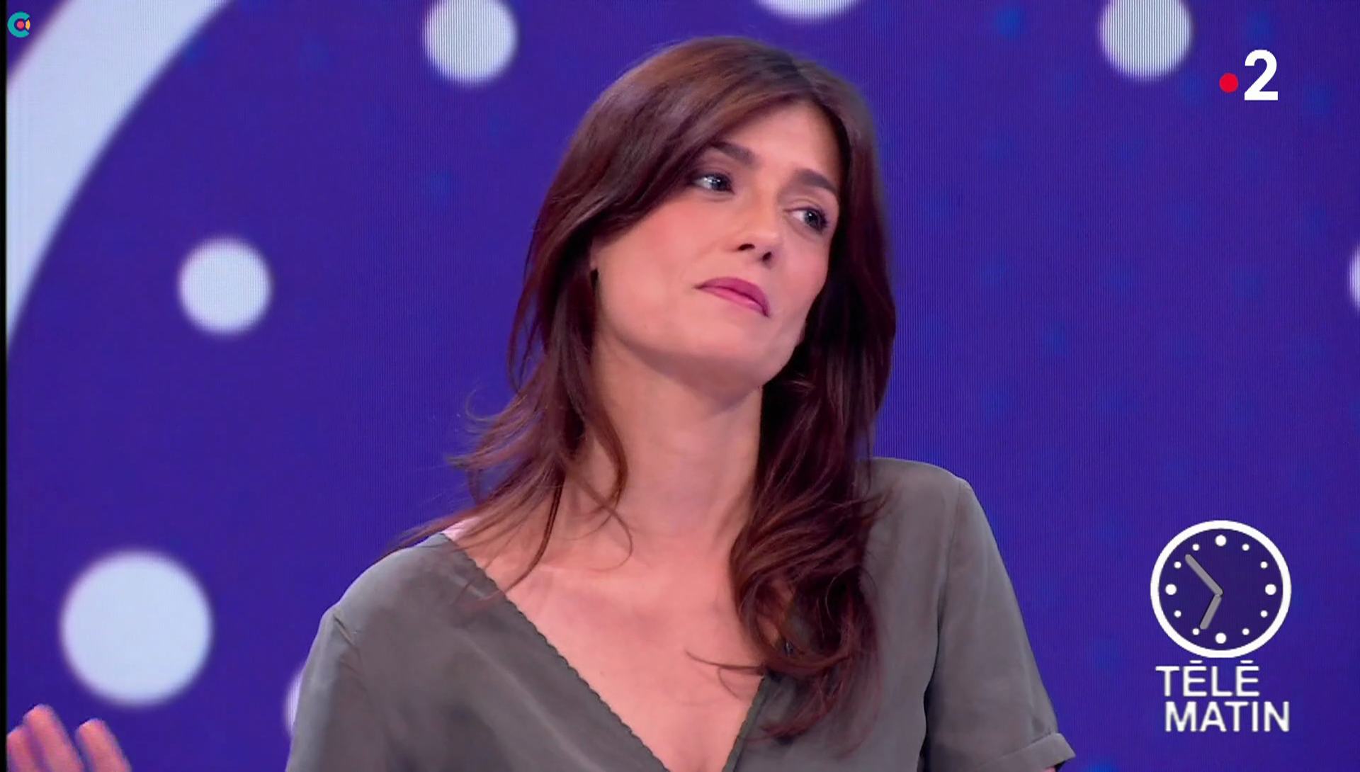 taniayoung05.2018_04_27_partirtelematinFRANCE2