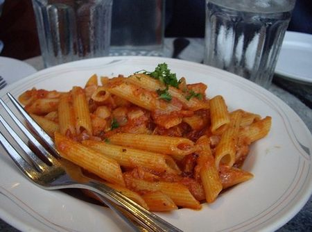 pemme_all_amatriciana_3