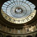 2010 - Les anciennes Galeries Mondaines