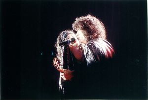 1989_11_Aerosmith_Hammersmith_Odeon_01