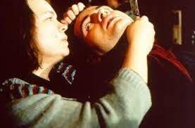 Photos du film La mère Christain