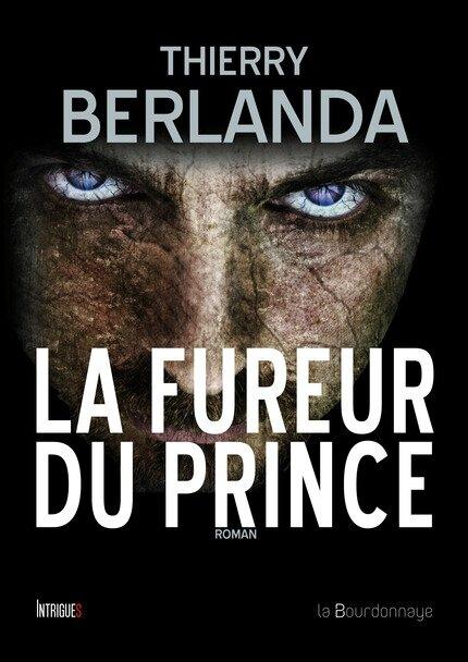 La_Fureur_du_Prince_EPUB_large
