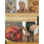 natural_beauty_recipe_book
