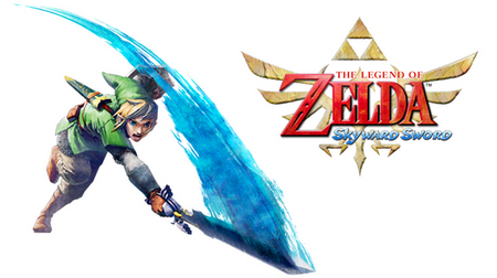 1321702957_zelda-skyward-sword-image1