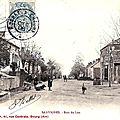 1917-10-10 - sanvignes-bois-du-leu