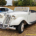 CITROEN TRACTION AVANT CABRIOLET (2)_GF
