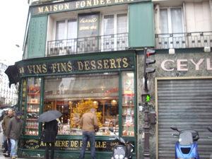 Paris_sous_la_pluie_006