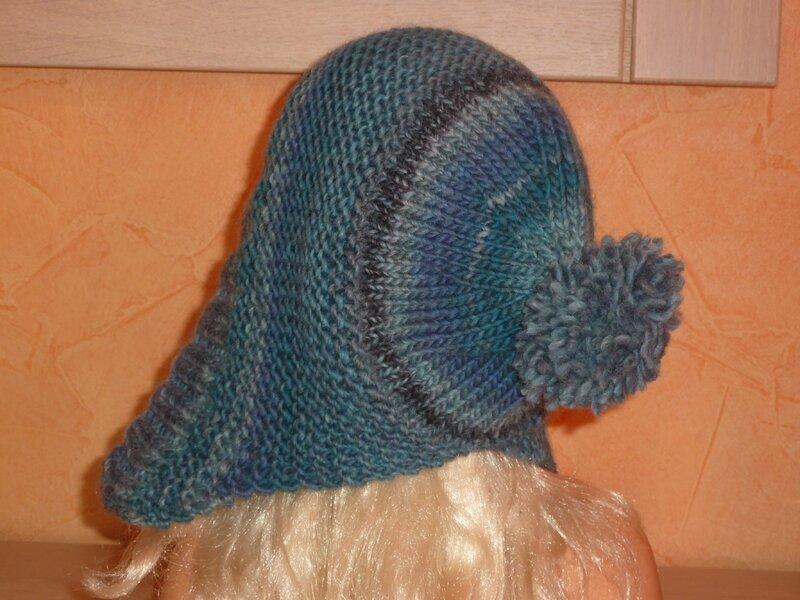 capucine bleu 1