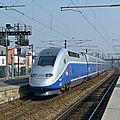 La réforme ferroviaire et après ?