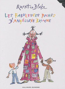 Les_fabuleuses_poches