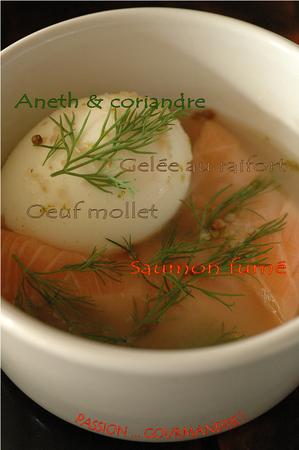 Oeuf___saumon_fum__en_gel_e_au_raifort_4