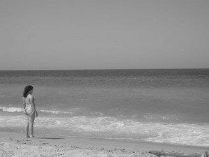 femme_seule_playa