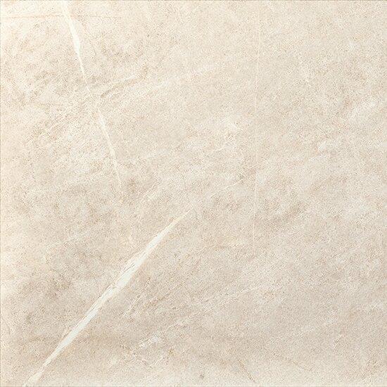 Ceramiche-Coem_Soap-Stone_White_piastrella-gres