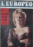 mm_mag_leuropeo_1956_07_cover_1