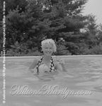 1956_Connecticut_SP_marilyn_monroe_SP_12