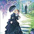 Elinor jones t.2