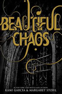 Beautiful_Chaos