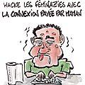 Jean-michel khey
