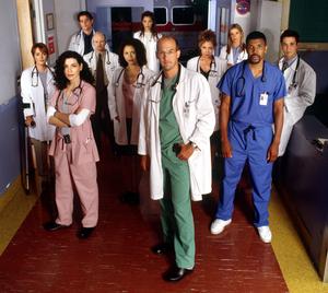ER_Cast_S06_01