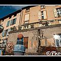 Montauban 004 ©Phred 2013