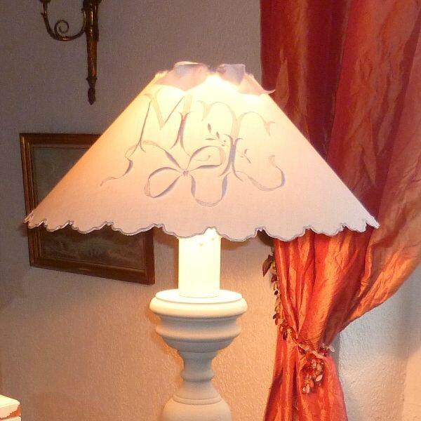 lampadaire2