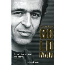 """Résultat de recherche d'images pour """"le mystère goldman"""""""