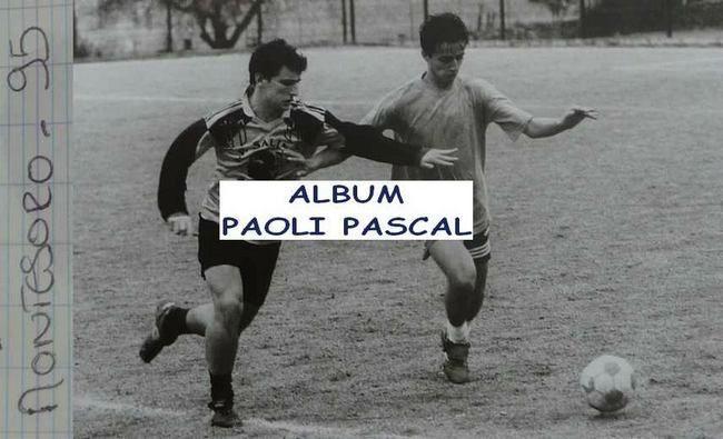 009 Paoli Pa - Photos