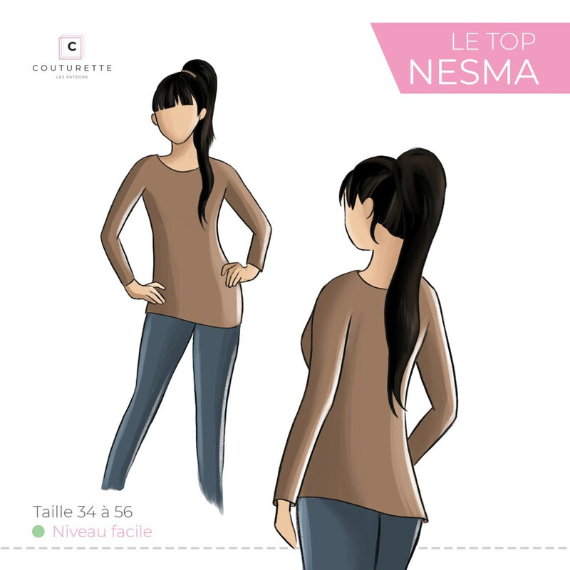 top-NESMA-boutique-basse-def-1282x1282