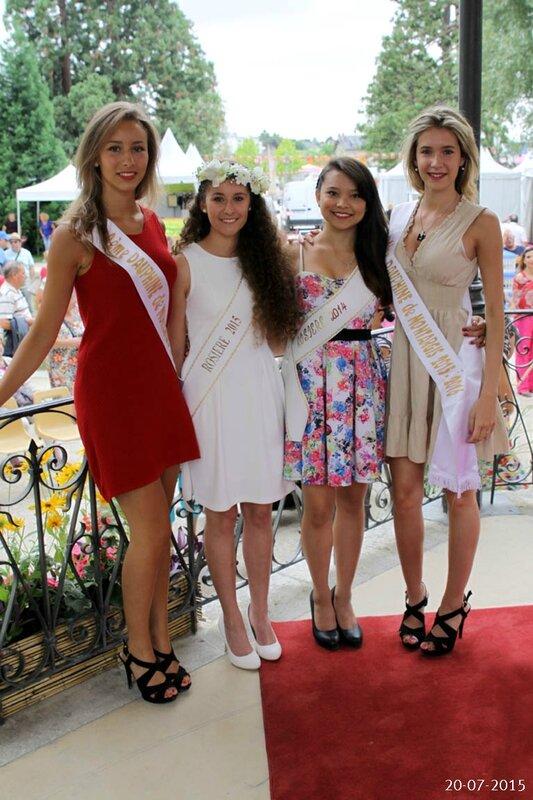 20-07-2015 Foire de la Madeleine (Montargis) 271