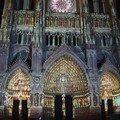 Amiens notre belle ville ...