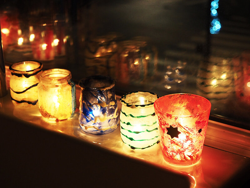 8-Décembre-my-love-home-made-village-de-Noël-lumignons-Merci-Marie-ma-rue-bric-a-brac