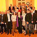 92 2012 Médailles Or et Argent