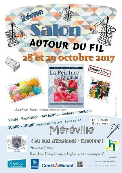 2017-10-28 méréville