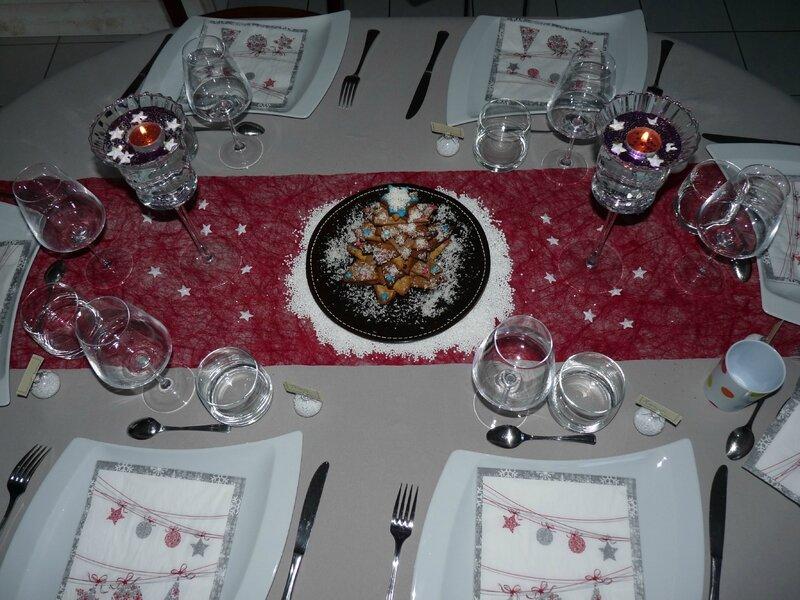 photos de cuisine 077