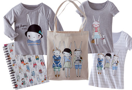 collection_fifi_lapin