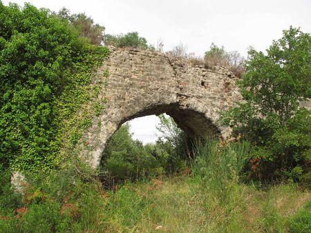 Malpasset_aqueduc__4_