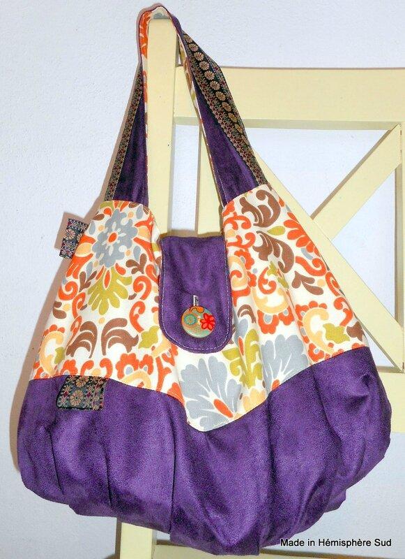 sac plis réversible (5)
