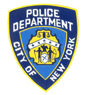 5758753920446_nypd_300px_1_jpg