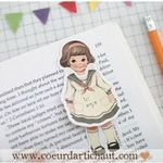 blocs-notes-adhesifs-retro-paper-doll-selly 3
