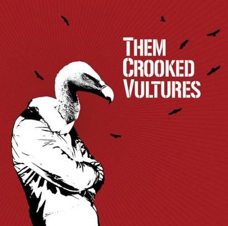 them_crooked_vultures_lalbum_17_novembre_L_1