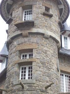 CHATEAU_DE_SABLE
