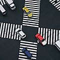 Taxe sur les véhicules de sociétés : certains pick-up deviennent taxables